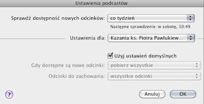 iTunes_6